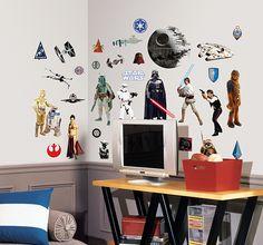 Google Image Result for http://www.geekalerts.com/u/classic-star-wars-roommates-wall-decals.jpg