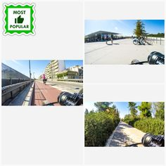 Athens Riviera E-Bike Tour across the Sea Coastline with Food & Refreshments Athens Greece, Tour Guide, Gopro, 21st Century, Bike, Sea, Food, Bicycle, Essen