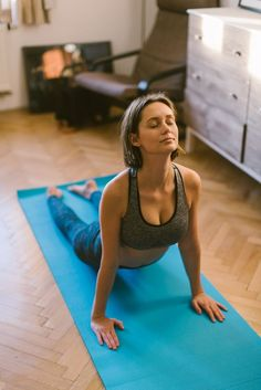 Best Weight Loss Tips in Just 14 Days If You want to loss your weight then make a look in myarticle. Here Some Medical Fact in human liver metabolism (BMR). Best Weight Loss, Weight Loss Tips, Lose Weight, Health Diet, Health Fitness, Medical Facts, Best Cardio Workout, Muffin Top, Body Fitness
