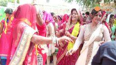 Rajasthani dj song 2017 | Rajasthani Marwadi Marriage DJ Dance Song Video https://youtu.be/9uM6LYoYdlk Rajasthani dj song 2017 | Rajasthani Marwadi Marriage DJ Dance Song Video Join us on Facebook : http://ift.tt/2lGyVEf Explore more about us on : http://ift.tt/2moib2D Subscribe To our Youtube Channel : https://www.youtube.com/channel/UC0-E97OqBJQhsoio7U9eo5Q गतकरकमडयननतयकरगयकर चतरकरऑडय-वडय मयजक सटडय हमर चनल पर हर तरह क परतभ क ऑनलइन परमशन मफत म कय जत ह सपरक : 7239829656 #yoga #yogavideos…