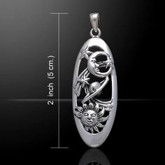 US $40.47 New with tags in Jewelry & Watches, Fashion Jewelry, Necklaces & Pendants