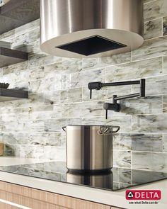 146 best kitchen inspiration images in 2019 dream kitchens rh pinterest com