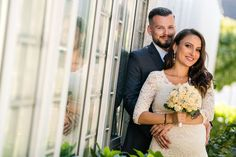 Zivile Trauung Stadthaus Uster Wedding Destinations, Destination Wedding, Place To Shoot, Group Shots, Female Poses, Love At First Sight, Wedding Groom, Engagement Shoots, Great Photos