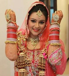 Beautiful Indian Bride Photography Poses, Indian Wedding Couple Photography, Wedding Couple Photos, Bridal Photography, Indian Wedding Poses, Indian Bridal Photos, Bridal Chura, Wedding Girl, Princess Agents
