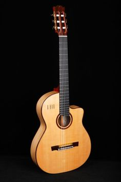 Products | Sand Guitars