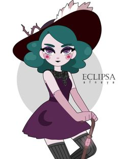 """malthuswibble: """"An Augury of Meteora Butterfly (With Apologies to William Blake) """" Best Cartoons Ever, Cool Cartoons, Starco, Gravity Falls Hat, Steven Universe, Queen Eclipsa, Wild Star, Animated Man, Princess Star"""