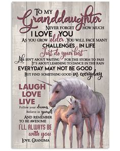 My Children Quotes, Quotes For Kids, Me Quotes, Baby Quotes, Family Quotes, Grandma Quotes, Daughter Quotes, Quotes About Grandchildren, Memories Quotes