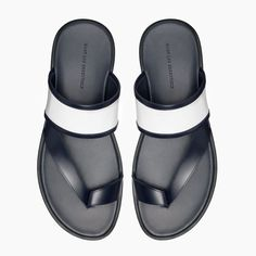 Mateos Leather Strap Sandal 39 - Men Sandals - Ideas of Men Sandals - Strap Sandal Leather Slippers, Mens Slippers, Leather Sandals, Strap Sandals, Shoes Sandals, Fashionable Snow Boots, Beach Shoes, Golf Shoes, Loafer Shoes