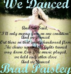449 Best Country Lyrics Images Country Lyrics Country Music