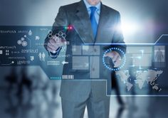 Ani International : The Website Development | Software Development | Seo Company