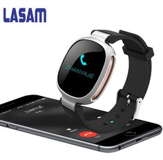 >> Click to Buy << LESAM E08 Smart Band Heart Rate Monitor IP67 Waterproof Fitness Tracker For iOS Android Phone  #Affiliate