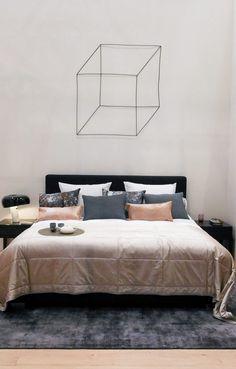 Hier vindt je alle blog artikelen van &SUUS over Interieur, Styling, Kids, Home, VT Wonen. Het blog voor al je woon inspiratie!