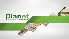 Planet Livestock Kurumsal Tanıtım Filmi TEASER
