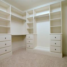 Custom Home In Fairview, TN   Williamson County   Traditional   Closet    Nashville   By Sullivan Design U0026 Construction, LLC