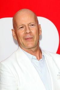 Das Vermögen und Einkommen von Bruce Willis
