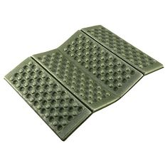 Introducing 2Pcs Outdoor Foldable Seat Cushion Folding Seat Foam Mat Camping EVA Seat Waterproof Garden Hiking Cushion Chair Pad Green. Great product and follow us for more updates!