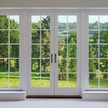 Windows Doors Specials Glass Doors Patio Glass French Doors French Doors Patio