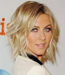Die 23 Besten Bilder Von Frisuren Haircolor Blonde Short Hair Und