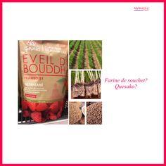 Nutrition, Blog, Raspberry, Food Drive, Vitamin E, Impala