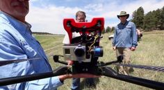 DRONES 101: Course in Unmanned Aerial Systems looks to the future - sUAS News http://www.suasnews.com/2014/07/drones-101-course-in-unmanned-aerial-systems-looks-to-the-future