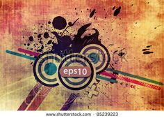 Google Image Result for http://image.shutterstock.com/display_pic_with_logo/244759/244759,1316846197,1/stock-vector-vector-retro-grunge-concert-poster-design-85239223.jpg
