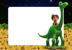Convite-O-Bom-Dinossauro-1.jpg (2480×1748)