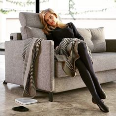 #cubed #innovation #innovationliving #designexpo #design #kanapy #kanapa #sofy #sofas #sofa #design-expo.pl http://design-expo.pl/sklep/sofy-kanapy/cubed-140-sofa-rozkładana-z-podłokietnikami-detail