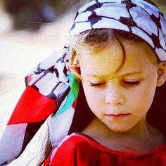 palestine photography