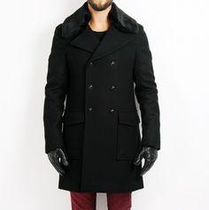Alexander svart rock Ljung 3 998 Jackets, Fashion, Down Jackets, Moda, Fashion Styles, Jacket, Fashion Illustrations, Suit Jackets