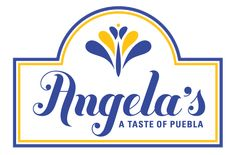 "Angela's -- ""They"" say it's the best Mexican food in the Boston area. We'll see about that."
