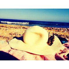 #Sicily #Summer #travel #family