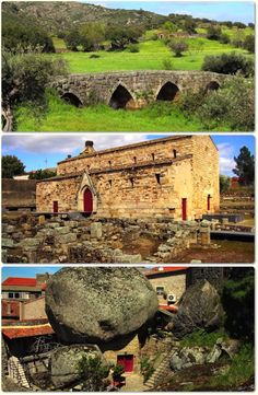 History engraved on stone in Idanha-a-Nova, Castelo Branco, centre of #Portugal #PORTUGALmilenar