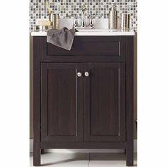 1000 images about basement bathroom ideas on pinterest brown carpet