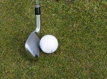 GolferGurus.com: GOLF EQUIPMENT: BEST GOLF IRONS FOR YOUR MONEY