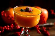 Andrzejkowe drinki powinny być efektowne i kolorowe, zaskakujące i wciągające, a jednocześnie proste i szybkie w przygotowaniu.