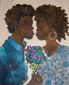 African-american Dating African Ghana Quilts Etc