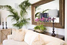 Mensole Dietro Al Divano : Fantastiche immagini in dietro al divano su case