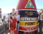 Top 10 Things To Do In Key West Florida With Kids