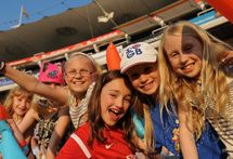 NatWest T20 Blast - Fixtures | England and Wales Cricket Board (ECB) - The Official Website of the ECB