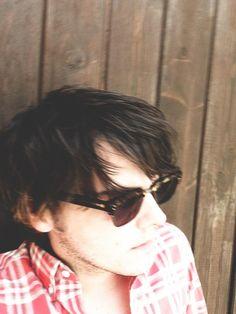 gerard way, my chemical romance, music, 2010s, 2013
