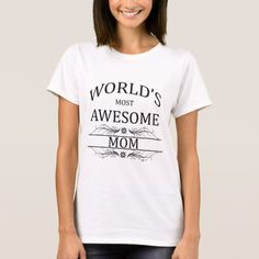 Discover a world of laughter with funny t-shirts at Zazzle! Tickle funny bones with side-splitting shirts & t-shirt designs. Laugh out loud with Zazzle today! T Shirt Designs, Art Designs, Floral Designs, Team Bride, Christopher Street Day, Girls Wardrobe, Comfy Casual, Shirt Style, T Shirts For Women