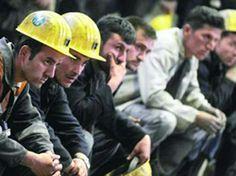 Devriye Haber : Bakandan binlerce çalışana müjde