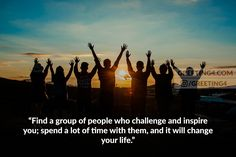 Want a daily dose of best karma quotes? Check our list of 100 popular quotes and sayings about the karma of Famous People. Get Inspired daily by Karma Hangover. Friendship Messages, Best Friendship, Friendship Quotes, Friendship Status, Myers Briggs Personalities, Infp Personality, Vegetarian Bodybuilding Diet Plan, Global Thinking, Lights