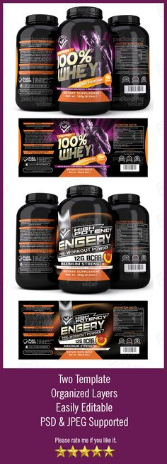 100% Whey Protein Sugar Free Coconut 11.2 Oz Famous For High Quality Raw Materials Full Range Of Specifications And Sizes And Great Variety Of Designs And Colors