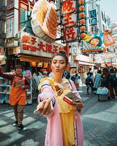 Japan travel tips, china travel, singapore destinations, japan photo, trave Tokyo Japan Travel, Japan Travel Tips, China Travel, Osaka Japan, Tokyo Trip, Tokyo 2020, Japan Trip, Okinawa Japan, Car Travel