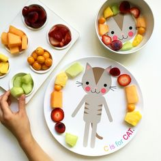 play with your food. personalized plates with clothing cookie cutters. Little Me - Dress Up .dylbug.com | Toys | Pinterest | Personalised plates ...  sc 1 st  Pinterest & play with your food. personalized plates with clothing cookie ...