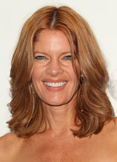 Michelle Stafford Photos - Actress Michelle Stafford attends the 2011 Museum Of Contemporary Art Gala on November 2011 in Los Angeles, California. Melissa Claire Egan, Michelle Stafford, Young And The Restless, Moca, Actresses, Hair Ideas, People, Hairstyles, Clothes