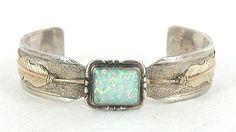 Wesley Craig AKA Wes Craig, Navajo Jeweler   Native American Jewelry Tips