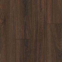 Armstrong American Elm Autumn Landscape Vinyl Tiles Flooring Luxury