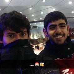 Khalifa Sultan @khalifanahyan Instagram photos | Websta